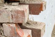 Weil Bauen immer teurer wird: 500.000 Euro für mögliche Kostensteigerungen