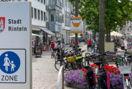 """""""Weser erleben"""": Aktion und verkaufsoffener Sonntag am 4. Juli in Rinteln"""
