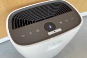 Rat stimmt für Luftfilteranlagen in Rintelner Grundschulen