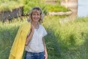 """""""Auf ein Wort"""": Bürgermeisterkandidatin Andrea Lange zu Gast im Bodega Beach Club"""