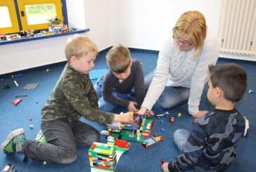 Gemeinsam den Fachkräftebedarf in Schaumburg bedienen: BBS Rinteln mit breitem Angebot an sozialpädagogischen Ausbildungsgängen