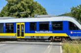 RB77: Infos zum Haltausfall in Hessisch Oldendorf vom 16.8. bis 3.9.