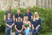 Möllenbeck: CDU gibt Liste der Kandidaten für den Ortsrat bekannt