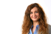 Luftfilteranlagen für Rintelner Grundschulen: Bürgermeisterkandidatin Doris Neuhäuser begrüßt Ratsbeschluss