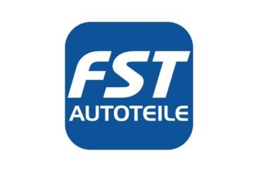 Stellenanzeige: Verkäufer (m/w/d) für Autoteile, Zubehör und Werkzeug gesucht