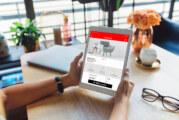 Sparkasse Schaumburg: Mit Apple Pay und der girocard jetzt auch im E-Commerce bezahlen