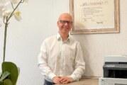 Neueste Technik und individuelle Anpassung bei Hörgeräte Vetter in Rinteln