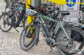 Stadtradeln in Rinteln: 315 aktive Radler legten über 59.000 Kilometer zurück