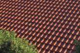 Überhöhte Handwerkerrechnung: Vorsicht bei Haustürgeschäften mit Arbeiten rund ums Haus