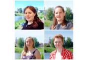 SPD Rinteln: Kandidatinnen in Sorge wegen Fake-Profilen und Beleidigungen im Internet