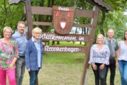 CDU-Kandidaten für Ortsratswahl in Krankenhagen-Volksen stehen fest