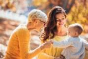 Eltern eine Verschnaufpause schenken: Kinderschutzbund Rinteln sucht und qualifiziert neue Familienpaten