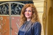 """Wählerbündnis """"Rintelner Interessen"""" positioniert sich für Unterstützung von Doris Neuhäuser"""