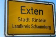 Was kommt nach der Öl- oder Gasheizung? Themenabend von SPD und BürgerEnergieWende Schaumburg