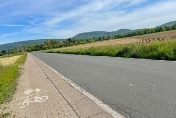 Exter Weg als Einbahnstraße? SPD-Ratsfraktion kritisiert Idee