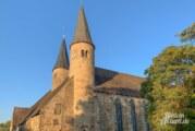 """(Abgesagt!) Vortrag im Kloster Möllenbeck: """"Warum ist das Sterben so bedrohlich?"""""""