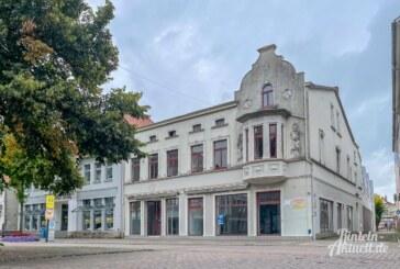 """Wählerbündnis """"Rintelner Interessen"""" kritisiert SPD-Schelte an CDU-Wahlwerbung"""