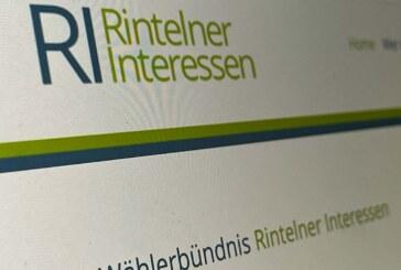 """""""Rintelner Interessen"""" erhält überraschend Sitz im Ortsrat Deckbergen/Schaumburg/Westendorf"""