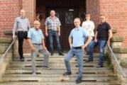 Steinbergen: Gomolzig zieht positives Fazit