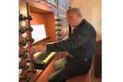 Möllenbeck: Zwei Orgelmusik-Veranstaltungen in der Klosterkirche