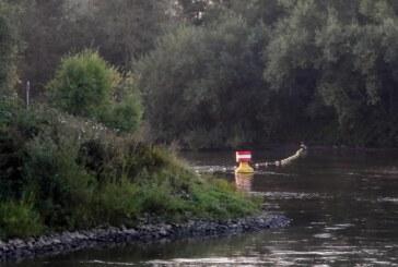 Verstöße gegen Natur- und Tierschutz verärgern Fischereiverein und NABU