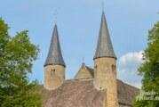 Möllenbeck: Chorprojekt mit Probe und Erntedankgottesdienst