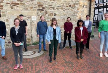 Kollegienplatz: Studenten stellen mögliche Ideen zur Nachnutzung des IGS-Gebäudes vor