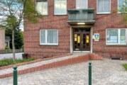 """Steinbergen: Ortsrat tagt wieder im Dorfgemeinschaftshaus / Zugang nur mit """"2G"""""""
