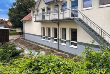 Rinteln: Fortschritte bei Sanierung von Grundschulen und Gebäuden