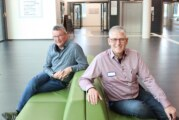 Agaplesion Klinikum Schaumburg bietet offene Bewerber-Sprechstunde für Pflegekräfte