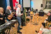Prima Abschiedsfeier für Thomas Priemer: Rückblick auf sieben Jahre Amtszeit als Bürgermeister