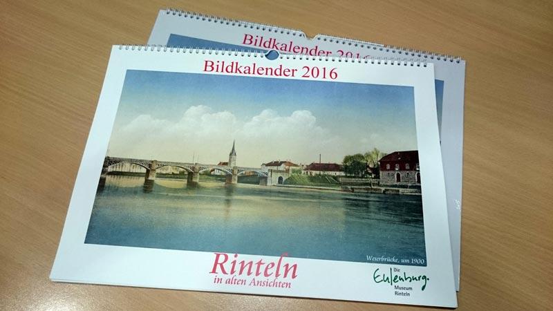 rintelnaktuell-eulenburg-museum-kalender-2016